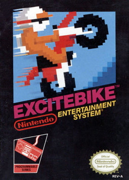 255px-Excitebike_cover
