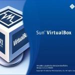 vbox2