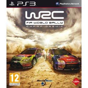 download wrc 2 pc demo