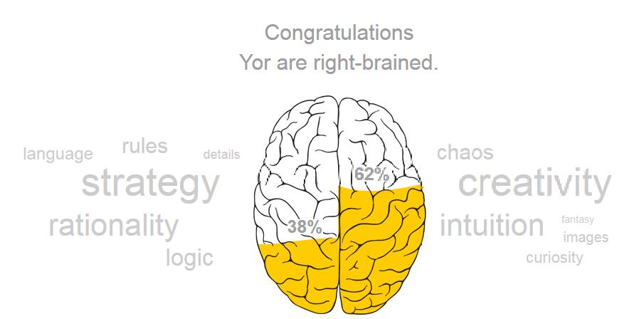 brainanalysis