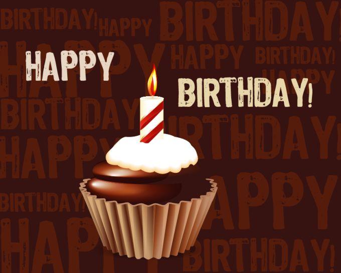 happy-birthday-vector